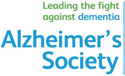Alzheimers - Singing for the Brain @ Dorchester Community Church | Dorchester | England | United Kingdom