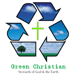 christian-recycle