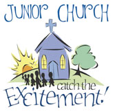 Junior Church Logo