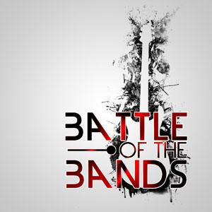 botb_logo
