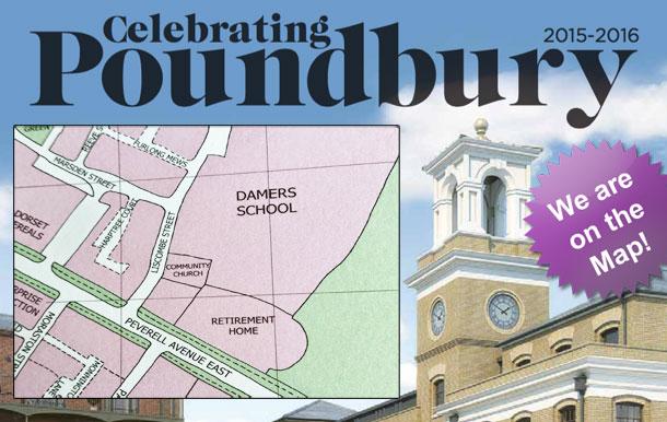 poundbury_mag