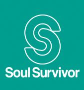soul_survivor_logo