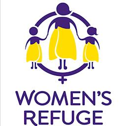 Dorset Women's Refuge Collection