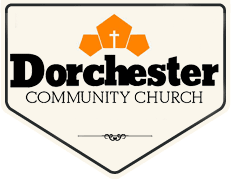 Dorchester Community Church