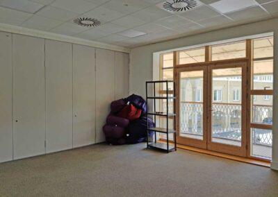 DCC-Rooms-1