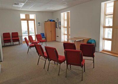 DCC-Rooms-2