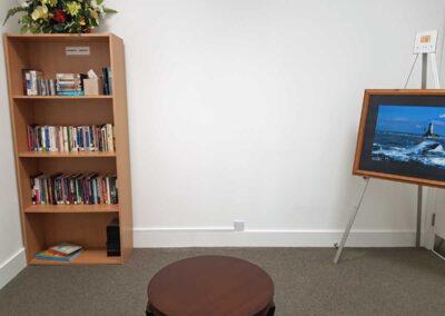 DCC-Rooms-3