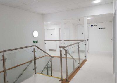 DCC-Rooms-7