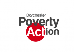 Dorchester Poverty Action – Coffee Morning
