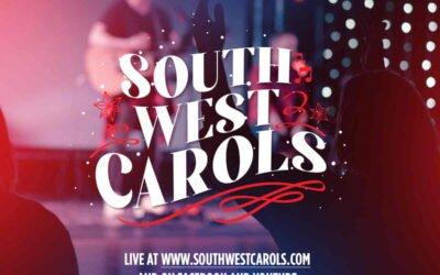 South West Carols
